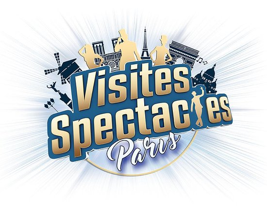 Visites-Spectacles