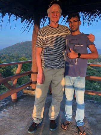 Dream Travel Sri Lanka