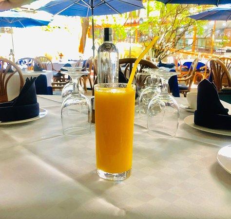 La Dolce Vita, Nairobi - Restaurant Reviews, Photos & Phone