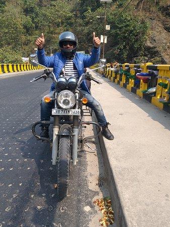 Siliguri  to Gangtok