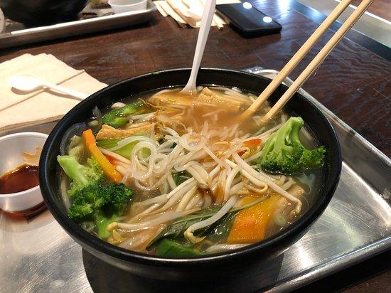 10 Best Vietnamese Restaurants In Lewisville Tripadvisor