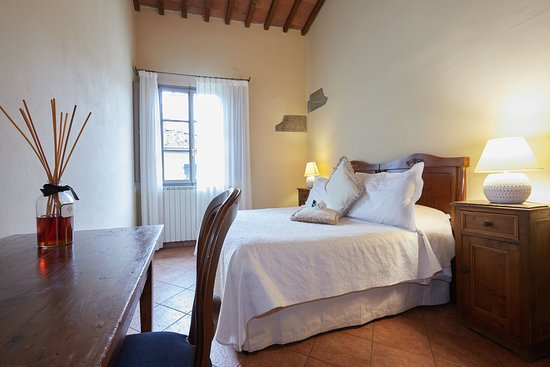Residence Palazzo Belfiore (Florence, Italie)   Voir Les Tarifs Et Avis  Condo   TripAdvisor