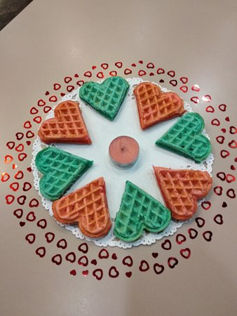 jimmy boss waffles
