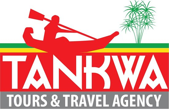 ‪Tankwa Tours & Travel Agency‬