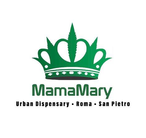 MamaMary - Legal Cannabis - CBD URBAN DISPENSARY