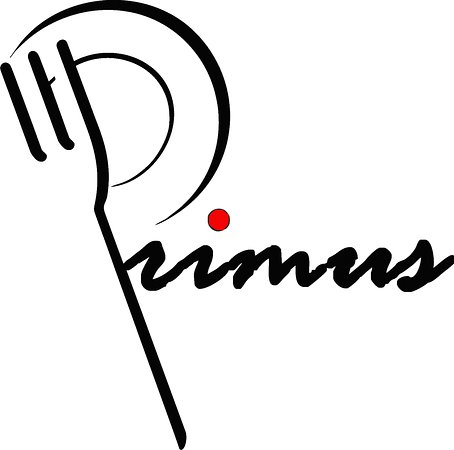 Pinhel, Portugal: Restaurante Primus
