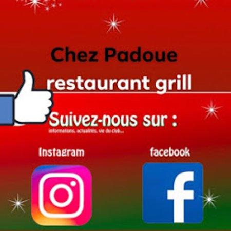 Chez Padoue, Sotta - Restaurant Reviews, Photos & Phone