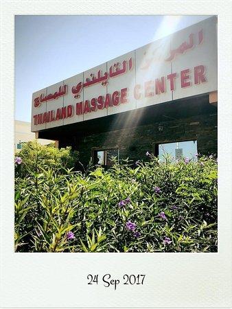 tip thai massage eskorter i gbg