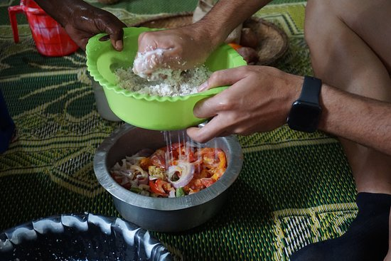 Image result for zanzibar traditional cooking class