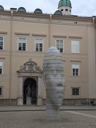 Awilda Sculpture Image