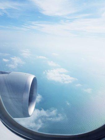 Qatar Airways: Avaliações e voos - TripAdvisor