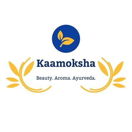 Kaamoksha - Wellness Tours India