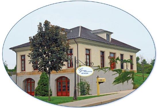 Geomare Spa & Wellness Center