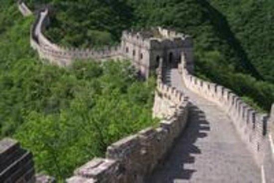 Beijing in One Day: dagtocht vanuit ...