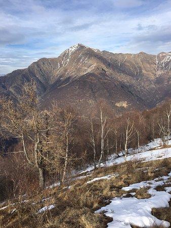 Giumello Photo