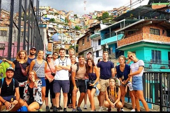 Cali, Salento und Medellin Salsa zur Kaffeetour / 8 Tage: 8 Day Cali To Medellin Party Tour