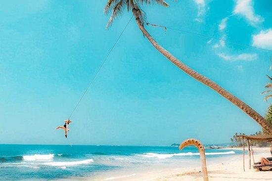 10 Days in Sri Lanka