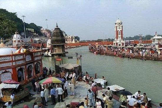 Meilleur tarif Uttarakhand 7 nuits 8...