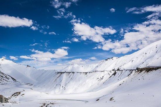 Ultimate Ladakh Experience II