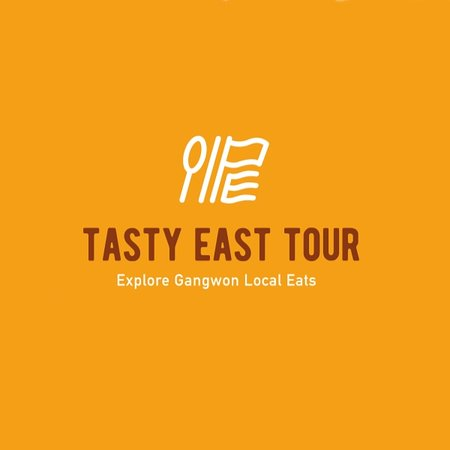 Tasty East Tour