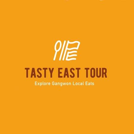 Tasty East Tour