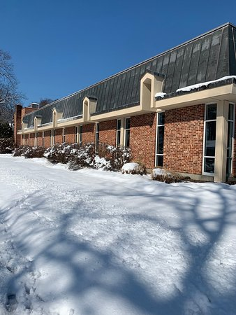 Northport Public Library