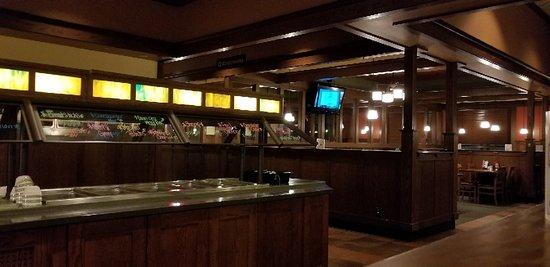 marlins family restaurant fargo restaurant reviews phone number  tripadvisor