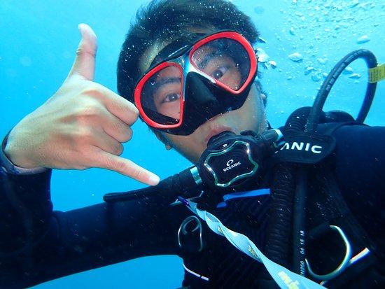O.D.A. PADI Dive Center