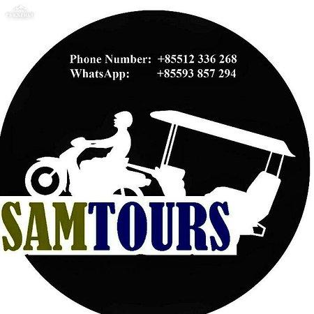 SamTours