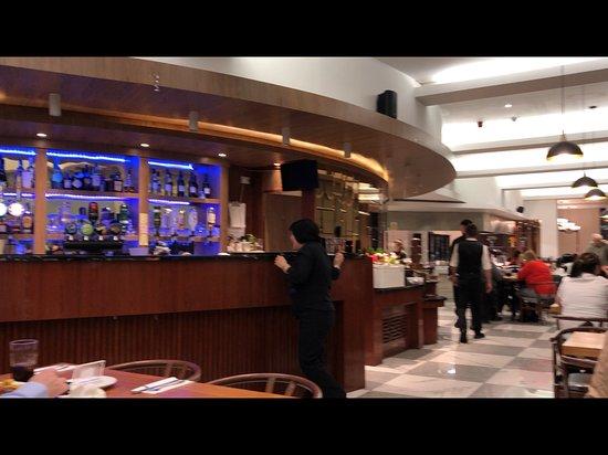 Eastern Court Castleford Updated 2020 Restaurant Reviews