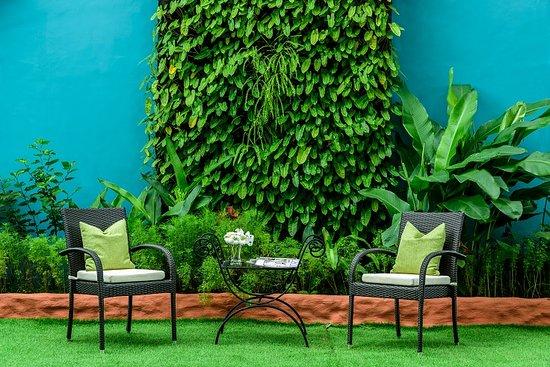 Fig Tree Residences