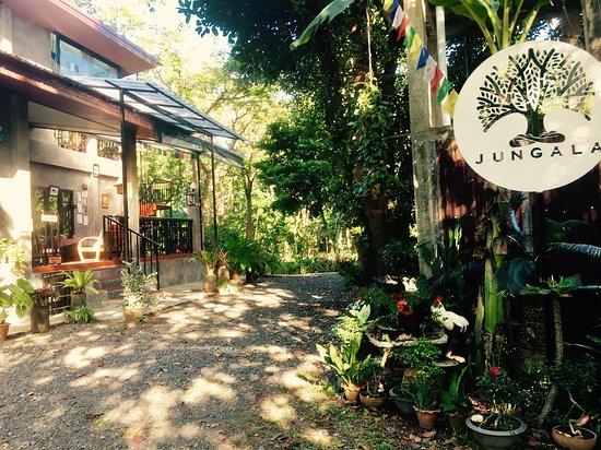 Jungala Phuket