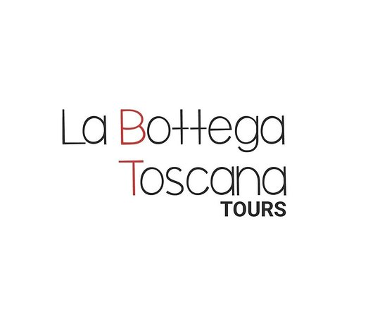 Bottega Toscana Tours Florence 2019 All You Need To Know Before