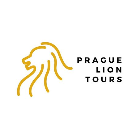 Prague Lion Tours