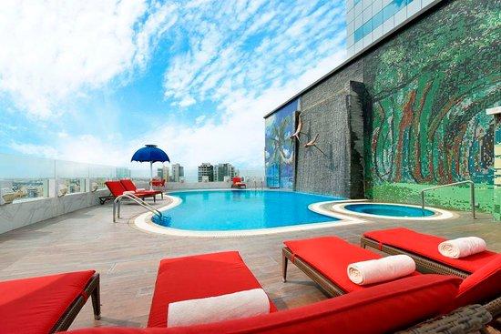 swiss belhotel seef bahrain updated 2019 prices hotel reviews rh tripadvisor co uk