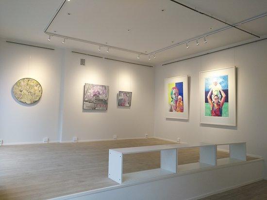 Galleria Kookos