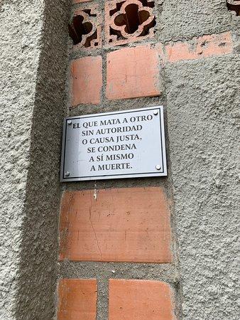 Foto The Dark Days: Pablo Escobar and The New Medellin Tour