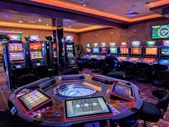 Admiral Casino Online Hrvatska