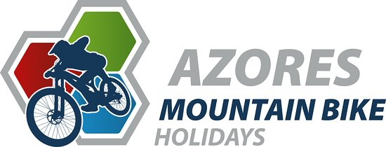 Azores Mountain Bike Holidays