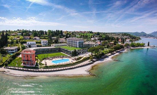 Die 5 Besten All Inclusive Hotels Gardasee 2019 Mit Preisen