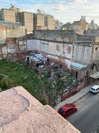 Montevideo Department Photo