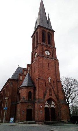 Petruskirche