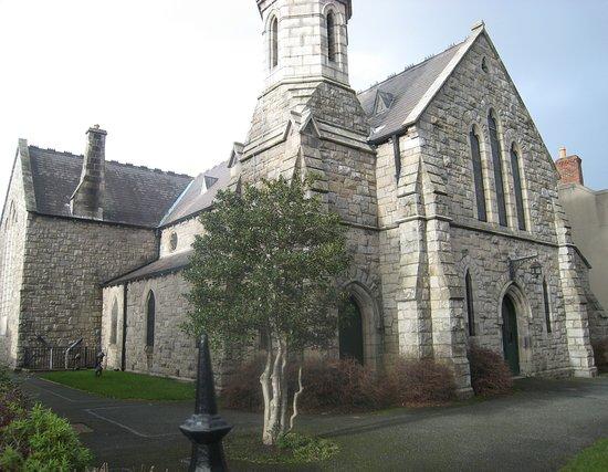 Rathgar Methodist Church