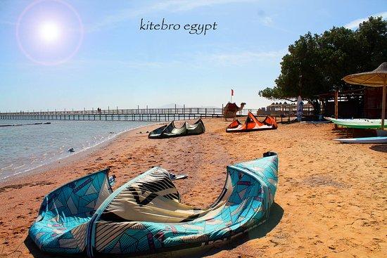 Kitebro-egypt