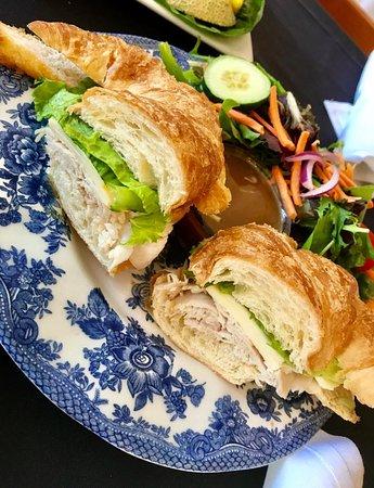 Mae S Vintage Kitchen Kernersville Restaurant Reviews