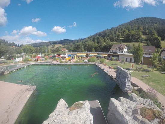 Naturbad Mitteltal e.V.