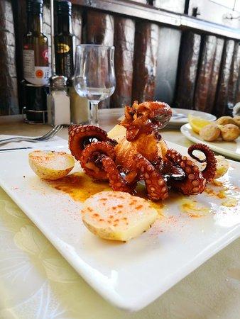 imagen Charly Restaurante en Pájara