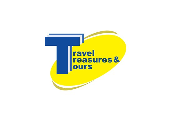 Travel Treasures and Tours
