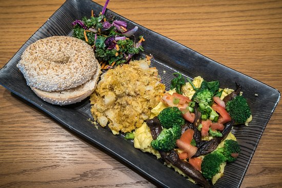 The 10 Best Vegan Restaurants In Fort Lauderdale Tripadvisor