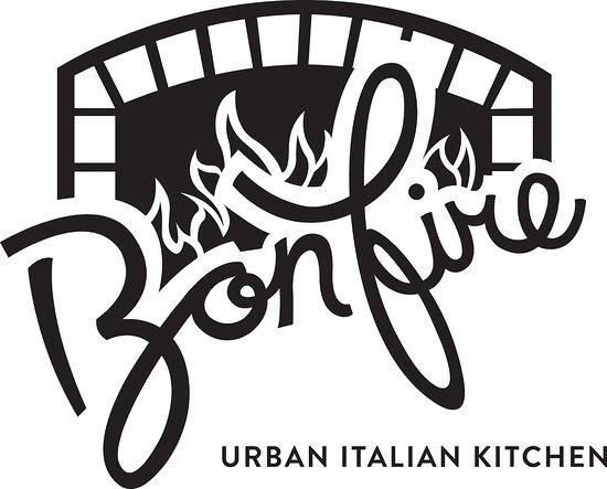 Bonfire Urban Italian Kitchen Seven Mile Beach Restaurant Reviews